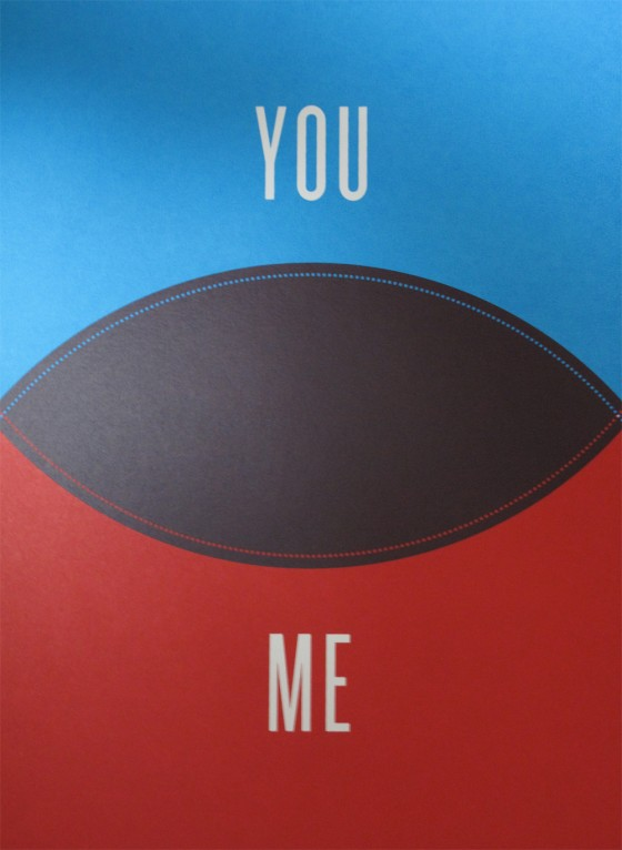 You and Me p9